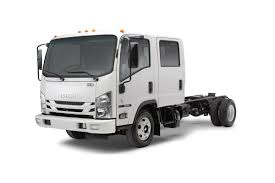 Isuzu Trucks | RY-DEN Truck Center | Commercial & Medium Duty Trucks Know More About Renting A 16foot Truck Worldnews Penske Moving 16 Foot Loaded Wp 20170331 Youtube Crew Cab Foot Dump Body Isuzu Truck Pull Out Loading Ramps 2018 New Hino 155 16ft Box With Lift Gate At Industrial Threeton Hybrid Reduces Carbon Footprint And Saves On Gas Van Trucks For Sale N Trailer Magazine Jason Fails The Cheap Rent Best Image Kusaboshicom 53foot Containers Trailer American Simulator Mod Ats Flashback F10039s Arrivals Of Whole Trucksparts Or Universal Auto Salvage Inc