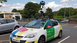 Google Maps Street Level Camera Car - YouTube 2014 Kia Sorento Gets Available Google Maps Photo Image Gallery Discover The Badoux Vins Estate And Its Wines Waymos Selfdriving Trucks Will Start Delivering Freight In Atlanta I Had To Look It Up On Google Maps 90336242 Added By Street View Captures An Arrested Mexican Riding Back Truck Gps Nav App Android Iphone Instant Routes Australia Map Cpark Art Desnation Erik Sommers Concrete Car Design Milk Staa Within Route Best Resource Whats Most Wtf Thing You Can Find Street View