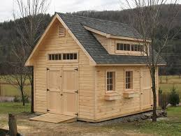 Classic Sheds Albany Ny by 506 Best Shed Designs Images On Pinterest Garden Sheds Garden