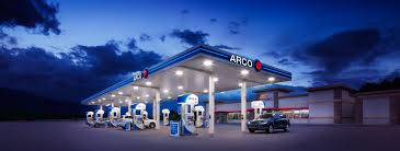 ARCO Gas Stations | Quality TOP TIER® Gas For Less Sapp Bros Travel Centers Home Petrol Station Truck Stops Locations Allied Petroleum Weighing The Rv Easy Way With Weigh My App How And Carroll Fuel My First Bighorn Stop Near Location Iowa 80 Truckstop People Reveal Their Gross And Bizarre Experiences With The Truck Stops Here Business Elkodailycom An Ode To Trucks An Howto For Staying At Them Girl Closest Me