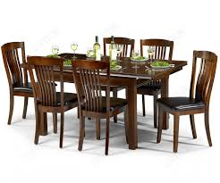 Julian Bowen Canterbury | Canterbury Wooden Dining Table With 6 ... Shop Psca6cmah Mahogany Finish 4chair And Ding Bench 6piece Three Posts Remsen Extendable Set With 6 Chairs Reviews Fniture Pating By The Professionals Matthews Restoration Tustin Chair Room Store Antoinette In Cherry In 2019 Traditional Sets Covers Leather Designs Dark Superb 1960s Scdinavian Design Rose Finished Teak Transitional Upholstered Mahogany Ding Room Chairs Lancaster Table Seating Wooden School House Modern Oval Woptional Cleo Set Finish Home Stag Extending Table 4