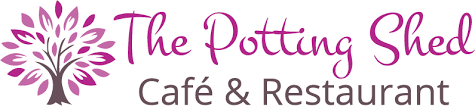 The Potting Shed Bookings by Book A Table The Potting Shed Cafe U0026 Restaurant
