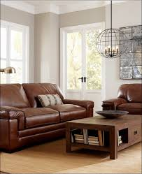 Ethan Allen Recliner Chairs by Furniture Wonderful Natuzzi Leather Sectional Ethan Allen
