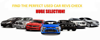Get The Most Comprehensive Report On A Used Vehicle In Sydney ... Used Car Truck Dealership Red Deer Ab Cars Motors Event Motoring San Diego Ca New Trucks Sales Service Columbus Oh Royal Five Auto Carsuv In Auburn Me K R Craigslist Kingsport Tn And Vans Affordable Cheap Diesel Top Reviews 2019 20 Get The Most Comprehensive Report On A Used Vehicle Sydney Cs Scottsboro Al Chevy Luxury Anchorage Designs Classifieds Buy Coldwater Ms Midsouth Exchange