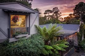 Lamp Liter Inn Restaurant by Carmel Country Inn Updated 2017 Prices U0026 B U0026b Reviews Ca