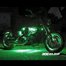 7 Color Mini Motorcycle LED Neon 8 Compact Pods 4 Flexible Strips ... Overland Live Expedition Adventure Travel Product Fritzing Project Arduino Controlled Rgb Led Light Strips 60 Strip Tail Lamp Tailgate Mulfunction Signal Reverse Amazoncom Waterproof 5function 92 Bar K61 Xtl Technology Extreme Truck Bed Lighting Kit How To Install Access Youtube Mictuning 2pcs White Cargo 2018 Auto Flowing Trunk Dynamic Streamer Decorate Your Home With Digital Trends Super Bright Car Strip Lights Headlights And