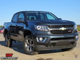 2019 Chevy Colorado Z71 4X4 Truck For Sale Pauls Valley OK - CH130158 20 Chevrolet Silverado Hd Z71 Truck Youtube 2019 Chevy Colorado 4x4 For Sale In Pauls Valley Ok Ch128615 Ch130158 2018 4wd Ada J1231388 K1117097 2014 1500 Ltz Double Cab 4x4 First Test K1110494 Used 2005 Okchobee Fl New Crew Short Box Rst At J1230990 Martinsville Va