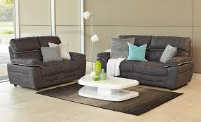 Furniture Row Sofa Mart Hours by Sofa Mart Davenport Iowa Hours Memsaheb Net