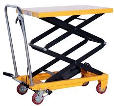 Scissor Lift Table - Pallet Trucks, Hand Stackers, Semi Electric ... Forklift Truck Traing Aessment Licensing Eoslift 3300 Lbs 15d Scissor Lift Pallet Trucki15d The Home Depot Genie Gs 1932 Trailer Packages Across Melbourne Victoria Repair Repairs Dot Hydraulic Table Cart 660 Lb Tf30 Mounted Man Ndan Gse Custers Vehiclemounted Scissor Lift 1989 Chevrolet Chevy Gmc C60 Liftbox Roofing Moving Cstruction Transport Services Heavy Haulers 800 9086206 800kg Double Truck Maximum Height 14m