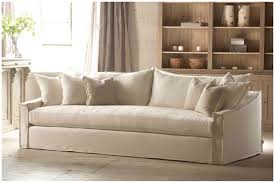 Bed Bath And Beyond Sure Fit Slipcovers by 12 Luxury Pics Of Sofa Covers Bed Bath And Beyond 23478 Sofa Ideas