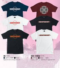 Independent Trucks Ipdent Trucks Hirts S1shop Bar Cross Ls T Shirt In Black By Ipdent Trucks Co Fuck Off Tee White C2 Def Store Itc Longsleeve Tshirt Skate Bored Of Southsea X Logo Buy Truck Heather Grey Free Uk Delivery Other Skateboarding Clothing 159079 Bpack Ogbc Tshirt White English Roots Skate Shop Tc Baseball Whitenavy