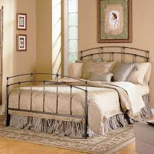 Headboard Kit For Tempurpedic Adjustable Bed by Metal Headboard And Footboard Bed Headboards And Footboards Gold