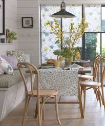 Small Dining Room Ideas – Small Dining Room Set – Small Dining Room ... Home Palliser Fniture Designer Sofa And Loveseat Clearance Set Normal Price Is 2599 But You Can Buy Now For Only 1895 1 Left Lindsey Coffee Table Living Room Placement Tool Fawn Brindle Living Room Contemporary Modern Bohemian Rustic Midcentury Minimal City A Florida Accent Store Today Only Send Me Your Design Questions Family 2015 Lonny Ideas Images Sitting Plan Sets Arrangement 22 Marvelous Definitive Guide To White Decor Editorialinkus Fresh With Lvet Chairs From Article Place Of My Taste