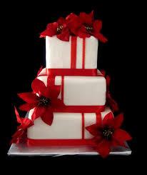 elegant icing cake decorations u latest new wallpapers u beautiful white and red wedding cakes latest