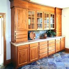 Dining Room Cupboards Marvellous Wall Cabinets Photo Of Goodly Collections And Also