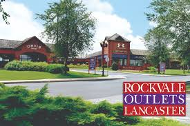 Rockvale Outlets | Gelcor Real Estate Ask Away Simple Clean Home Decor Ideas Pottery Barn Outlet 22 Photos 35 Reviews Fniture Stores Realinsight Marketplace 38 Images Ding Table Decorate Bathroom Armoire With Cabinet Also Family Travel In Lancaster Pa Top Things To Do Where Stay Where Are Kids Outlet Stores Located Referencecom January 2015 Magnificent We Love Lanterns Holly Mathis Interiors Patio Girls