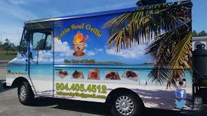 Latin Soul Grille | JaxCommissaryKitchen.com (904) 641-7500 Info ... Jacksonville Food Truck Catullos To Open Brickandmortar Latin Soul Grille Jaxcmissarykitchencom 904 6417500 Info January 2015 Nocatee Food Truck Night With Jax Truckies Tv Schedule Finder Porchfestfoodtrucks16001050 Restaurant Review Venezuelan Hits The Streets Of The Images Collection All One Place Your Coffee South In Your Mouth Semipermanent New Trucks On Block Landing Bold City Pops Cookiesncream Food Truck Reviews Pinterest