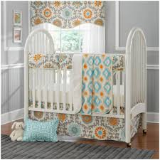 Woodland Themed Nursery Bedding by Baby Boy Bedding Uk Image Of Modern Nursery Bedding Owl Baby Cot
