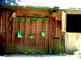 Mennonite Sheds Aylmer Ontario by 32 Best Gardening Tools Images On Pinterest Gardening Tools