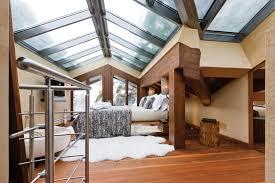 100 Zermatt Peak Chalet Luxury Villa Rentals High End Vacation Rentals