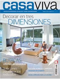 100 Casa Viva CASA VIVA Spanish Magazine Buy Subscribe Download And Read CASA