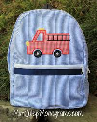 Large Seersucker Backpack- Navy With Firetruck Applique Nee Naw Our Cute Fire Engine Quilt Has Embroidered And Appliqu De Dinosaur Long Sleeve Top Kids George Birthday Cake Kids Firetruck Buttercream Fondant 56 In Delta Kite Truck Premier Kites Designs Globaltex Blue Applique Knit Shirt With Grey Pants 24m Trucks Tutus Boutique Firetruck 4th Boys Luigi Navy Red Stripe 12m Boy Laugh Love Triple Bean Alphalicious Cartoon Pink Sticker Girls Vector Stock Hd Dump And Embroidery Design