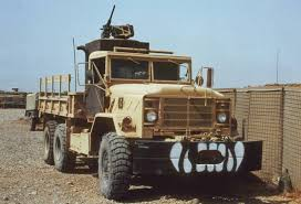 "Bizarre American ""gun-trucks"" In Iraq Afv Club 1 35 Scale M35a1 Vietnam Gun Truck Plastic Model Kit Warwheelsnetm54a1a2c 5 Ton Index Guntrucks Of The 444th When Army Went Mad Max Gun Trucks 16 Photos Satans Lil Angel At Carlisle Pa Trucks 88th Trans Co 1968 88thtrans Ankhe Vietnamera Guntruck Us Transportation Museum Fort Eustis Truck Editorial Image Image Vietnam Weapon Troop 66927900 359th Trans Company Gun Trucks Vietnam Youtube"