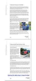 100 Used Truck Scales Scale Weighbridge Accuracy Guide METTLER TOLEDO