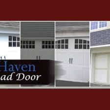 North Haven Overhead Door pany Garage Door Services 233
