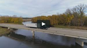100 Heyl Truck Lines On Vimeo