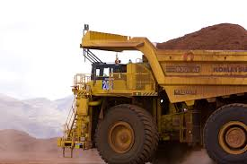 Australian Mining Giant Rio Tinto Is Using These Huge Self-driving ... Size Comparison Of The Huge Trucks At Chuquicamata Worlds Huge Sale On Our Trucks In Boksburg Dont Miss Out Opening Truck With Rooster Tail Trucks Large Tow How Its Made Youtube Ming Truck Patrick Is Not A Midget Imgur Strange Car Saturday In World Huge Suvs And Maybe We Went To Check Out Military For Sale They Are Even Dump An Open Pit Copper Mine Editorial Stock Image On Our In Boksburg Dont Miss Opening Scale Rc Cars Tamiya King Hauler Toyota Tundra Pickup
