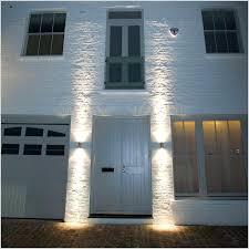 outdoor wall mount led light fixtures ninkatsulife info