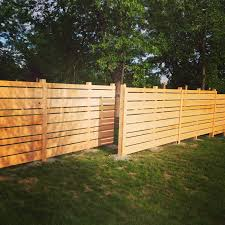 DIY Fence Made From Rough Cut Hemlock, Horizontal Design ... Privacy Fence Styles Design And Ideas Of House Diy Backyard Fence Peiranos Fences Durable Build A Wall With Panels Hgtv 60 Cheap Diy Privacy How To Install Picket For Dogs Building A Photo On Breathtaking Fencing Cost Wood Secure Outdoor Pictures Designs Trends Decorating Condointeriordesigncom Appealing Wooden Pergola Installed Above Classic Nuanced 100 Decor Images About Garden Gates