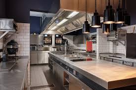restaurant belgischer hof