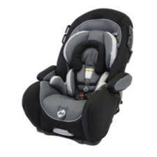 siege alpha omega safety 1st alpha omega elite car seat canadian tire