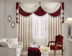 Modern Curtains For Living Room Pictures by 40 Amazing U0026 Stunning Curtain Design Ideas 2017 Curtain Designs