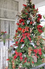 Ceramic Christmas Tree Bulbs At Michaels by 3337 Best Christmas Images On Pinterest Merry Christmas