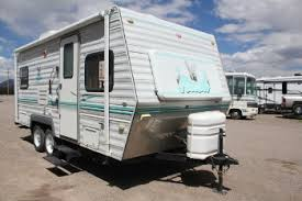 Almost Every Used RV For Sale Is Going To Have An Issue Or Two Some Original Owners Are Meticulous About Maintenance And Take Enormous Pride In Having A