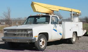 1982 Chevrolet C30 Bucket Truck | Item AK9646 | SOLD! Januar... Forestry Equipment Auction Plenty Of Used Bucket Trucks To Be Had At Our Public Auctions No 2019 Ford F550 4x4 Altec At40mh 45 Bucket Truck Crane For Sale In Chip Trucks Wwwtopsimagescom 2007 Truck Item L5931 Sold August 11 B 1975 Ford F600 Sa Bucket Truck 1982 Chevrolet C30 Ak9646 Januar Lot Waxahachie Tx Aa755l Material Handling For Altec E350 Van Royal Florida Youtube F Super Duty Single Axle Boom Automatic Purchase Man 27342 Crane Bid Buy On Mascus Usa