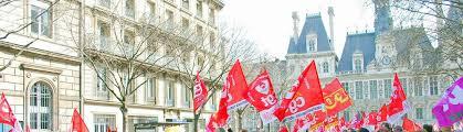 siege de la cgt syndicat cgt du siège de l ap hp toutes les informations sur l