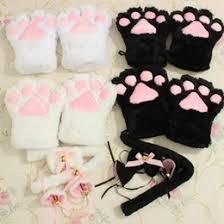how to make cat ears make cat ears costume make cat ears costume for