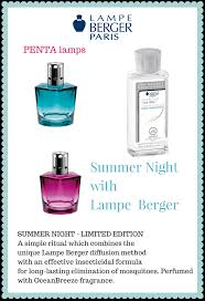 Lampe Berger Scents Philippines by Spray Painting Lamps Lighting And Ceiling Fans Lamp Art Ideas