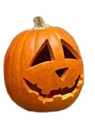 Carvable Foam Pumpkins Ideas by Carving Pumpkins Halloween Pumpkin Heads Foam Carvable Pumpkins