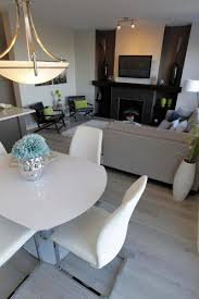 Quality Meets Affordability - Winnipeg Free Press Homes Basement Best Kiji Winnipeg For Rent Images Home Beautiful Designers Interior Design Ideas Stunning 30 House Plans In Cool Plan North Facing Awesome Garage Door Repair D42 About Remodel Wow Smart Design Hits The Mark Free Press Homes Simple Jobs 2017 Modern Luxury Artista Show Blue Moon Fniture Highquality Maintenance Glastar Sunrooms Fresh On Impressive Get 20