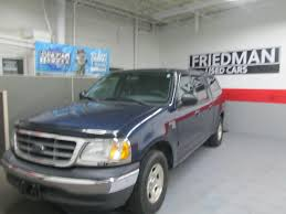 Used Cars For Sale At Friedman Used Cars | Bedford Heights, Ohio, 44146 Commercial Trucks Ford Dodge Chevrolet Gmc Sprinter Diesel F250 F Autolirate 1947 Coe For Sale Ohio Truck Dealership Diesels Direct Used In Pictures Drivins Allegheny Sales In Pittsburgh Pa Car Dealer West Chester Hamilton Ccinnati Dayton Oh Hennessey Velociraptor 6x6 Performance 1979 Ford Comfortable Dump Classic F100 On Classiccarscom Cars Sale Medina At Southern Select Auto Lifted Alive