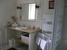 chambre d hote 41 chambres d hôtes la demalerie chambres d hôtes à cheverny en