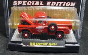 1958 58 Chevrolet Chevy Apache Red | 2012 Collectables Corner ... Gl 164 Sd Trucks 2017 Intertional Workstar Red Dump Truck Alloy Model Diecast Tufftrucks Australia Rmz Scania Container Pla End 21120 1106 Am Trucks Greenlight Colctibles City Man Garbage Tru 372019 427 Pm Greenlight Colctables Series 3 Cstruction Car Police Truck Set Combat Force Mighty Awesome Diecast Nz Volvo Fm500 Milk Tanker New Zealand Farm Model Fire Amazoncouk 2013 Durastar 4400 Black With Flames Flatbed Tow Highway Replicas Trailer Road Train Blue White Die Cast Racing Colctables Super