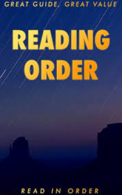 Jack Reacher Killing Floor Read Online by Reading Order Lee Child Jack Reacher In Order Ebook Titan Read