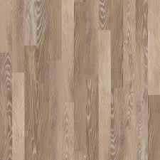 RP98 Limed Linen Oak