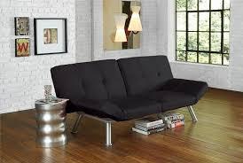 Walmart Black Futon Sofa by Small Futons For Sale Roselawnlutheran